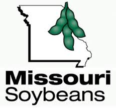 Local farmer gets first place in Missouri Soybean Yield Contest