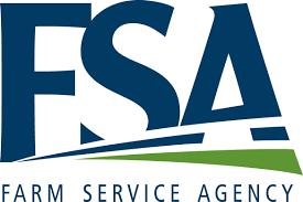 Farm Service Agency offering acreage for CRP-SAFE  quail program