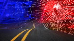 Car flips five times in Daviess County crash | KMZU The Farm 100 7 FM