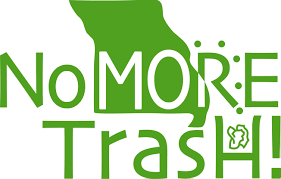 MDC, MoDOT, and schools to fight litter through annual trash can decorating contest