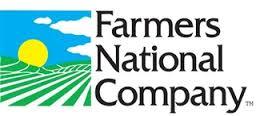 2017 Farmland Values in Limbo