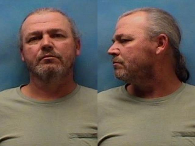 UPDATE — St Joseph man sentenced to 20 years on a sodomy charge