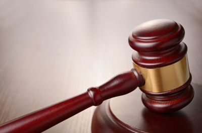 Harrison County man indicted for farm fraud