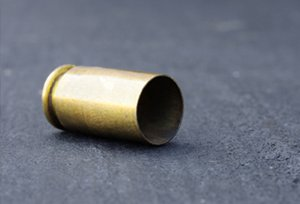 A shot was fired during a home invasion in Columbia.