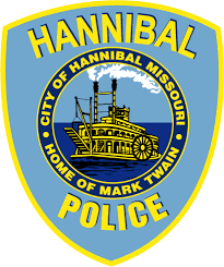 Police investigate after 2 men found dead in Hannibal home