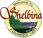 Audit shows Shelbina court is in a disarray