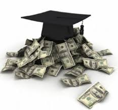 Missouri colleges consider tuition hikes to cover shortfalls