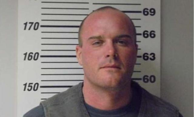 Southern Missouri man said 'God told me to do it' after fatal crash