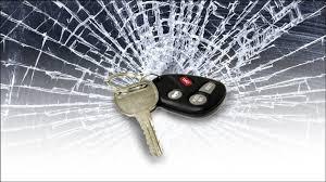 Buckner residents involved with injury crash
