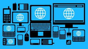 Trump's new FCC pick puts net neutrality in question