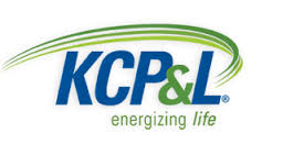 KCP&L to appeal $10M award in worker's lawsuit