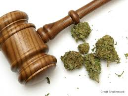 Mississippi men found with 30+ pounds of marijuana appear in court