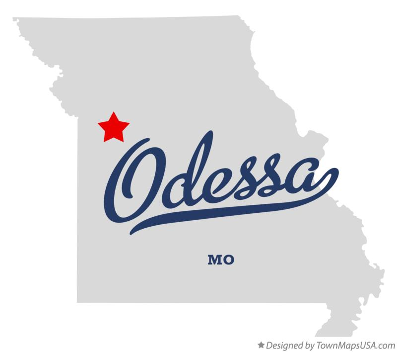 Odessa Board revisits building demolition and wastewater projects