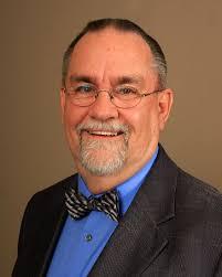 Sedalia Mayor vetoes Council-approved ordinance