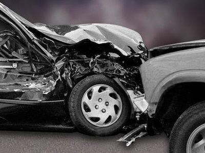 A mechanical failure caused a crash in Pettis County