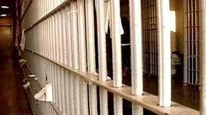 Sentencing for Columbia defendant guilty of meth distribution