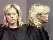 Auxvasse woman faces drug and resisting charges following pursuit in Boone County