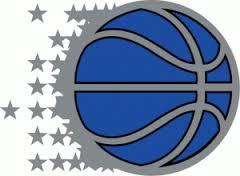 38th Annual KMZU Basketball Dream Team Boy's POY & COY