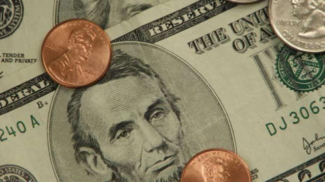 State minimum wage legislation being considered