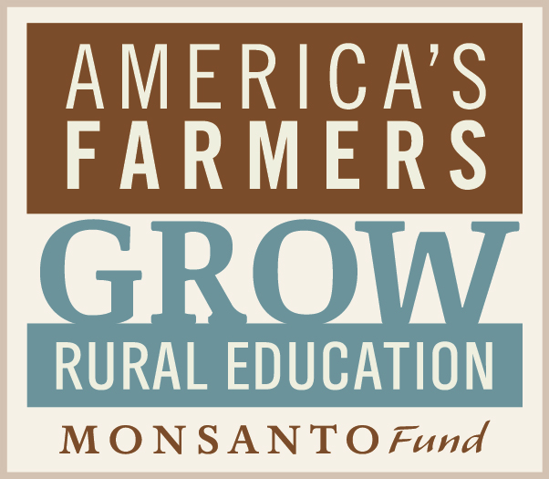Grow Rural Education Program allows farmers to give back to rural schools