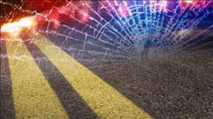 Two teens injured after off-road vehicle crash