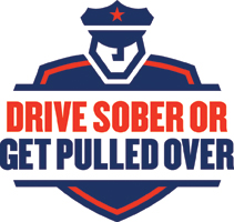 "NEWSMAKER — MoDOT launches ""Drive Sober or Get Pulled Over"" campaign for the holiday weekend"