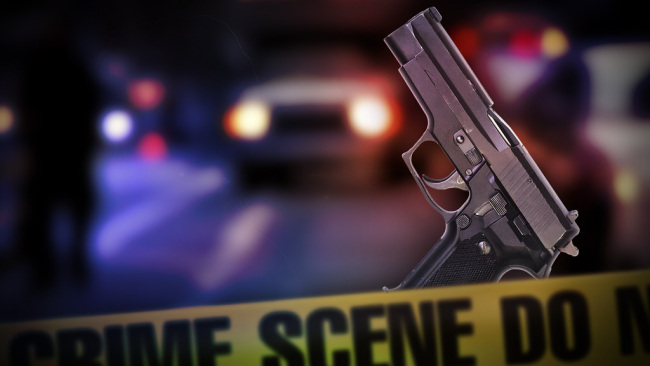 Moberly shooting ruled murder-suicide by law enforcement