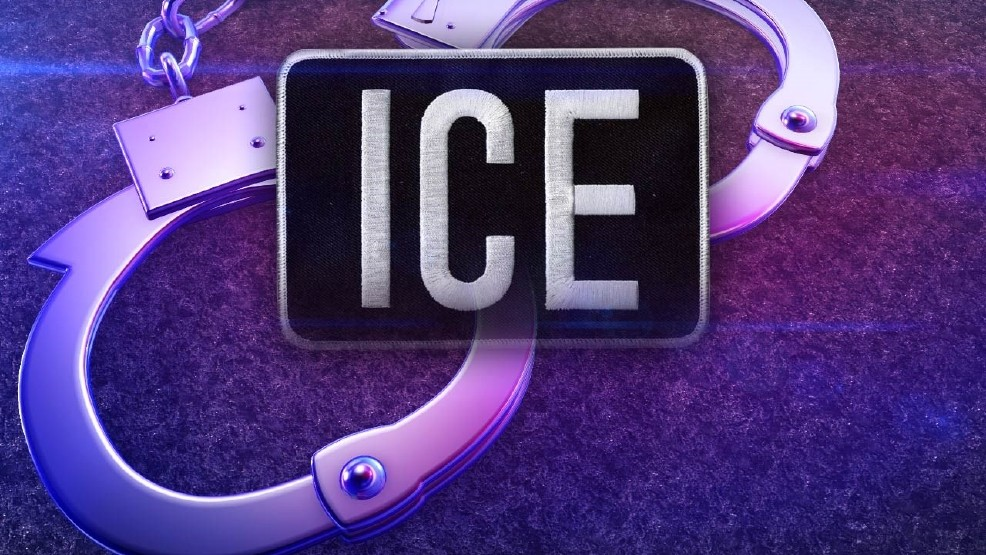 Drug suspect in Cooper County to be turned over to immigration officials