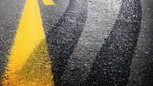 Dekalb crash injures Albany resident