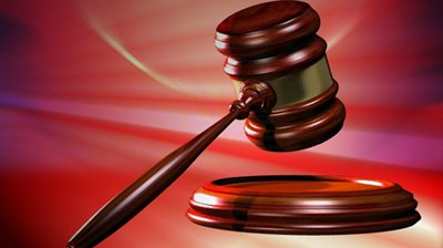 Weapons case in Pettis County court Thursday