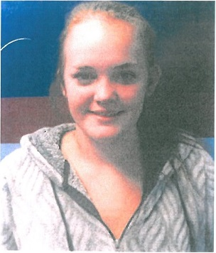 One of the two missing teenagers from Marshall located