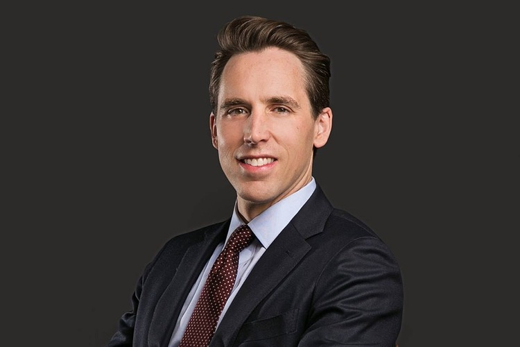 AG Hawley to hold first Human Trafficking Task Force meeting