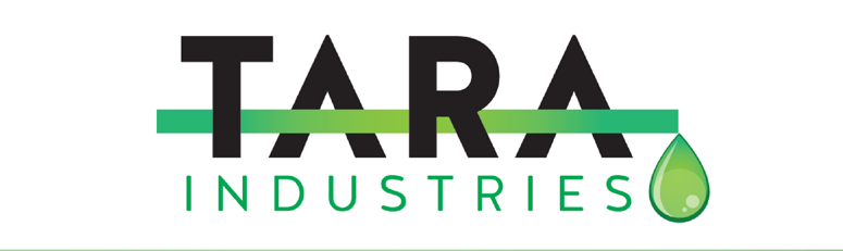 Tara Industries breaks ground in Carroll County for largest new Agri-Business site in Missouri