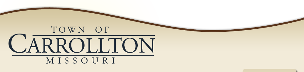 New council members to be sworn in at Monday night's meeting of Carrollton Council