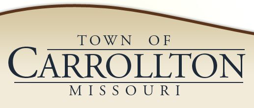Carrollton City Council scheduled to meet Monday