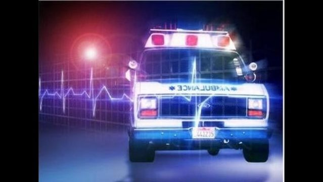 Sedalia woman injured in Cooper County crash