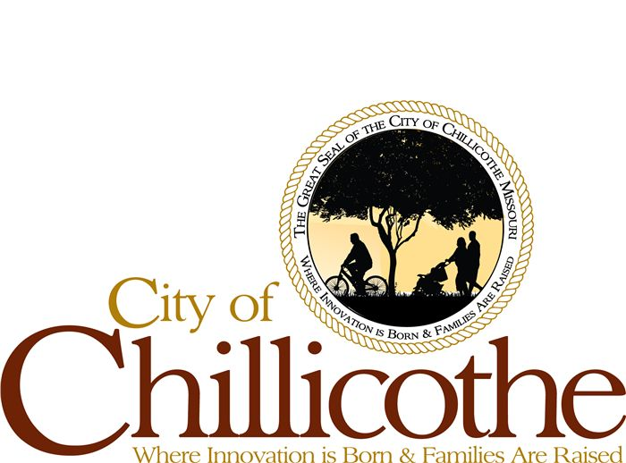 Chillicothe City Council to hold meeting