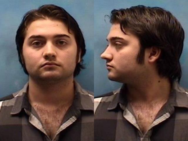 Teen sentenced for murder