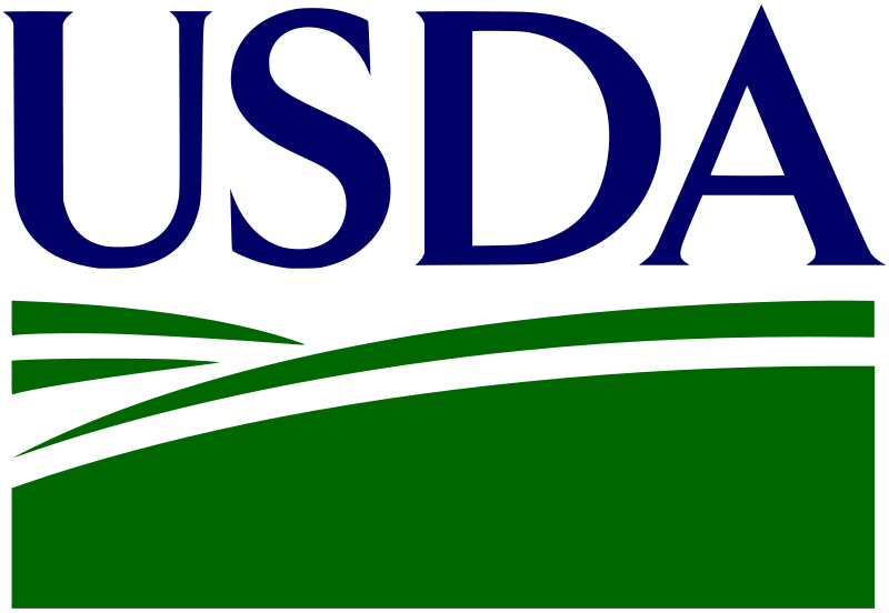 NEWSMAKER — Farmers and producers may be eligible for USDA loan