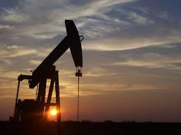 Oil higher after overnight rebound