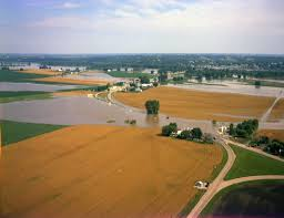 Natural Resources Conservation Service set to aide Missouri flood victims