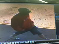 Morgan County police officials investigating armed robbery at a Subway