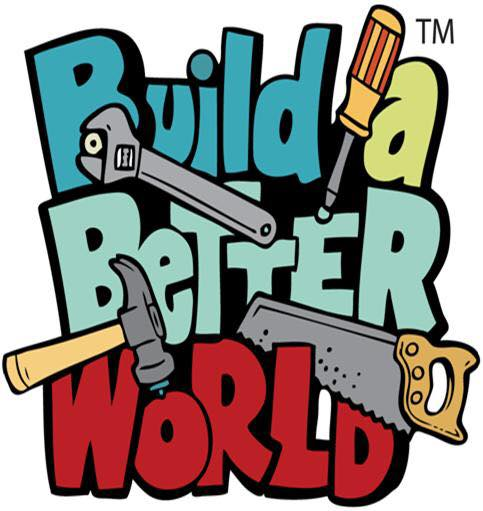"""NEWSMAKER — Students invited to Carrollton Public Library to help """"Build a Better World"""""""