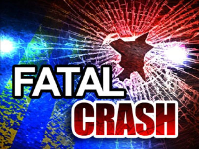 Driver not wearing seat belt in fatal Clay County crash