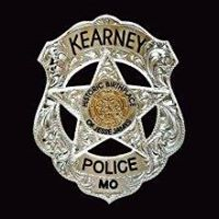 UPDATE: Investigation underway at Kearney School District