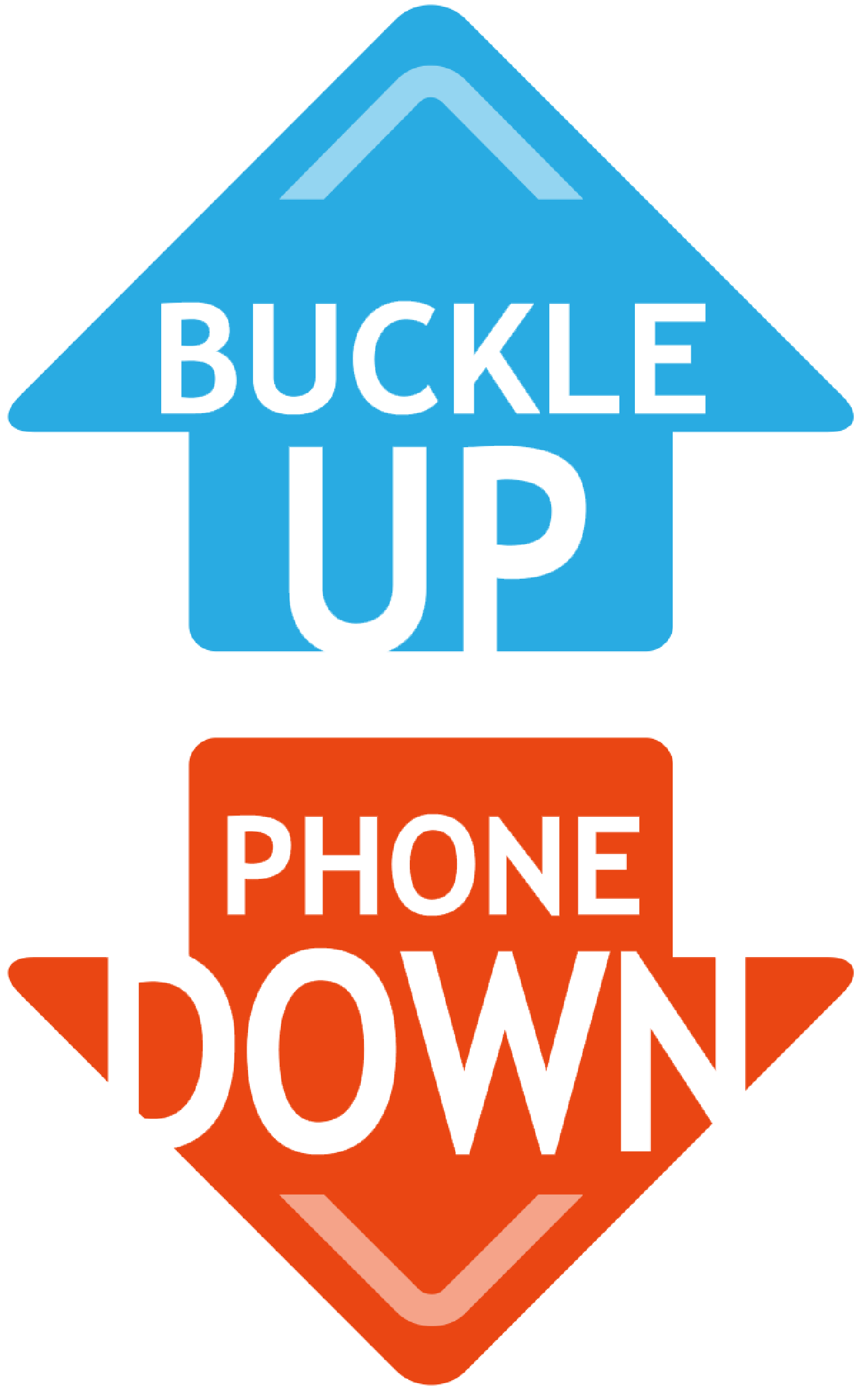 NEWSMAKER — MoDOT challenges drivers with Buckle Up, Phone Down Challenge