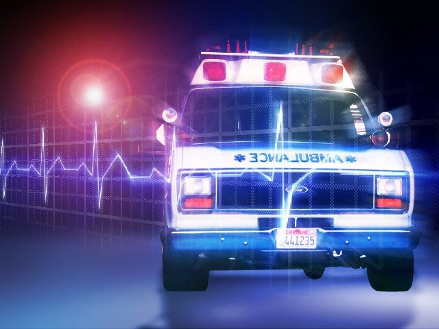 Boone County crash leaves Thompson teenager in serious condition