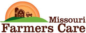 Newton County advocates for local agriculture through Agri-Ready Designation