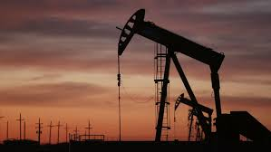 Competition heating up in the oil industry