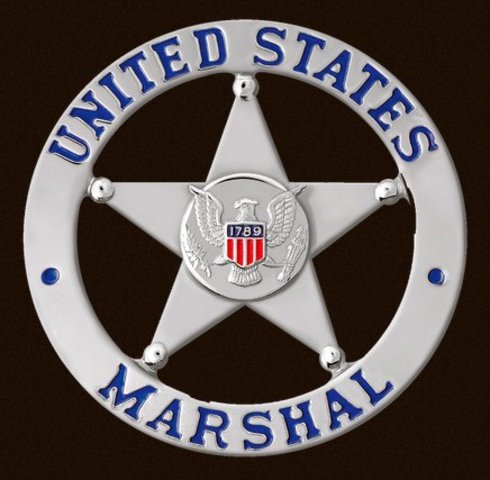 Two suspects in Platte County robbery sought by U.S. Marshals